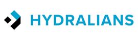 hydralians